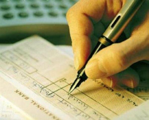 Prazo para compensação de cheques cai para um dia útil