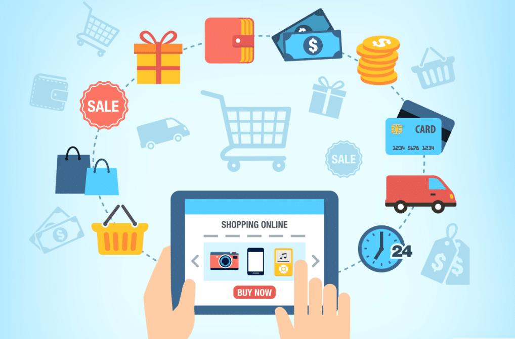 Segurança no e-commerce: um checklist para evitar fraudes.