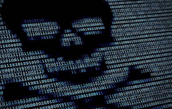 Vírus rouba dados bancários e consegue se destruir antes de ser detectado.