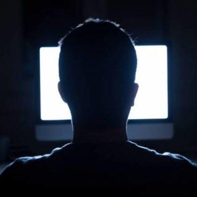 Hackers podem ter acessado dados de milhões de brasileiros pelo Boa Vista SCPC