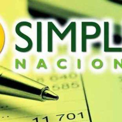 ICMS/SP – Simples Nacional não está livre do Diferencial de Alíquotas