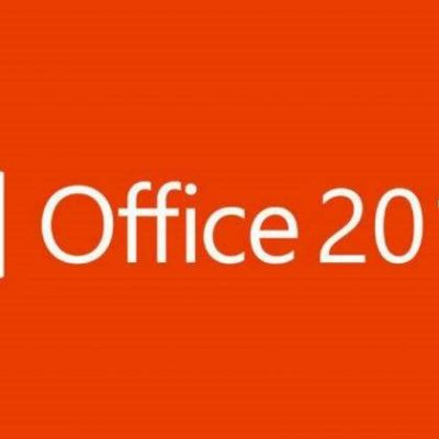 Como proteger documentos do Office com senha
