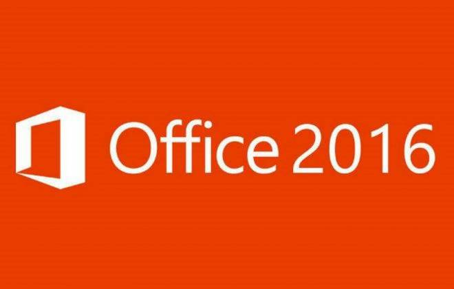 Como proteger documentos do Office com senha
