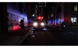 Como usar seu smartphone Android para pedir ajuda em emergências