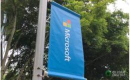 Microsoft deve substituir o navegador Edge para Windows 10 em breve