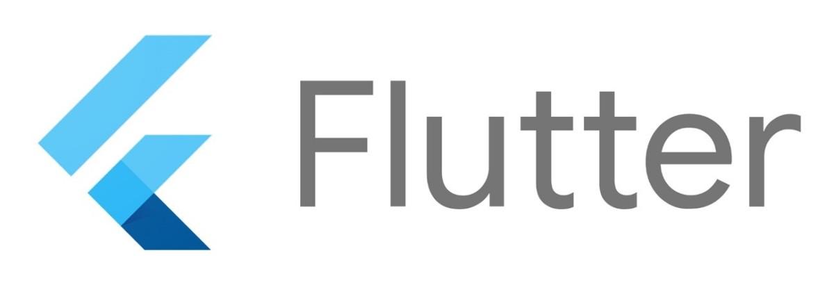 Google faz lançamento da primeira versão estável do Flutter, um toolkit cross-platform mobile