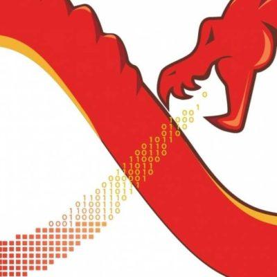 Ghidra: uma nova ferramenta de segurança cibernética. E de código aberto!
