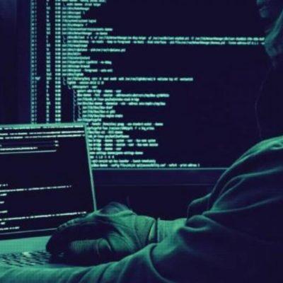 Serasa lança serviço que monitora e alerta se dados de usuários foram para Dark Web