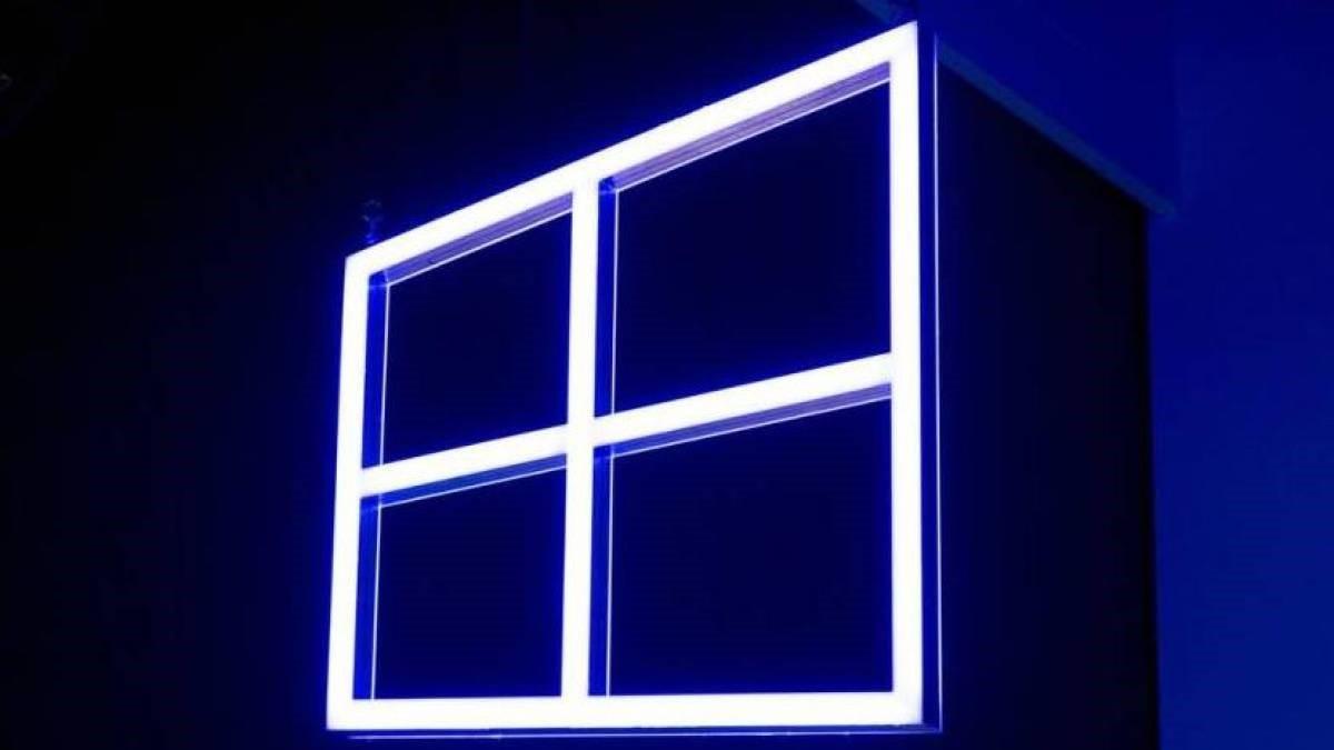 Atualização de abril do Windows, agora afeta os antivírus.