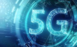 Adoção do 5G pode atrasar devido sanção dos EUA contra Huawei