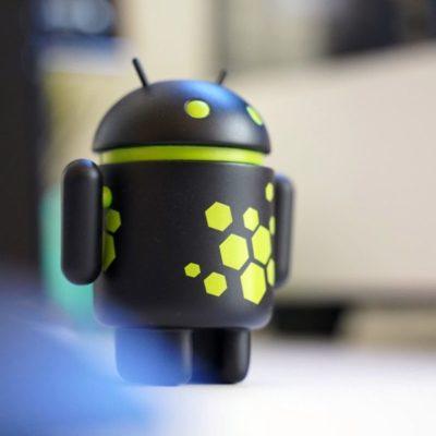 Android Q gera QR Code que permite login fácil na sua rede Wi-Fi