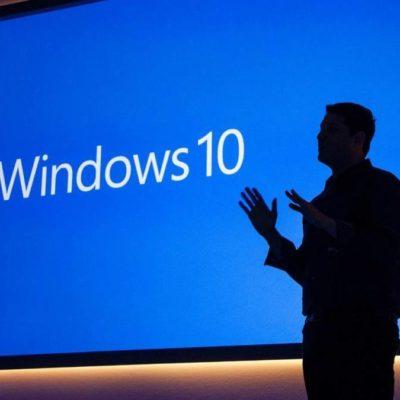 Como usar a a limpeza de disco do Windows 10 por linha de comando